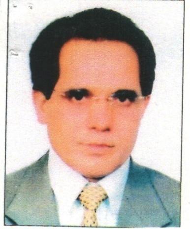 Kuldip Singh