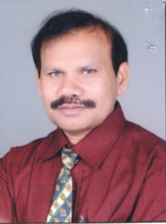 Laxmi Prasad Sahu