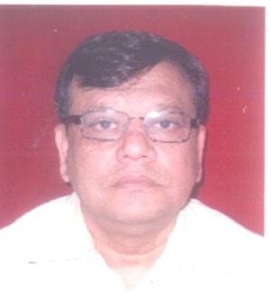 Laliet Kumar
