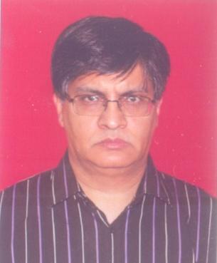 Ramit Kochar