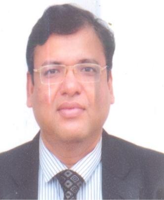 Pradip Kumar Kedia
