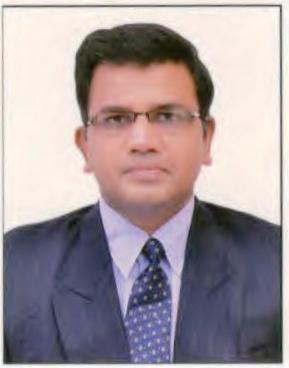 Manoj Kumar Aggarwal