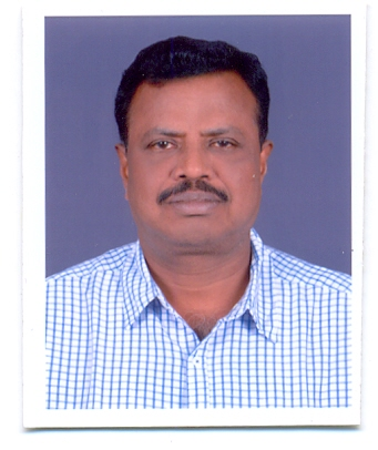 Dasi Sadhu Sunder Singh