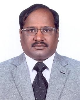 Veeravalli Durga Rao
