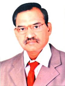 Inturi Rama Rao