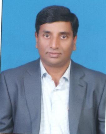 Manjunatha G.