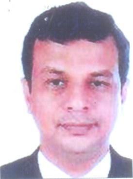 Pavan Kumar Gadale